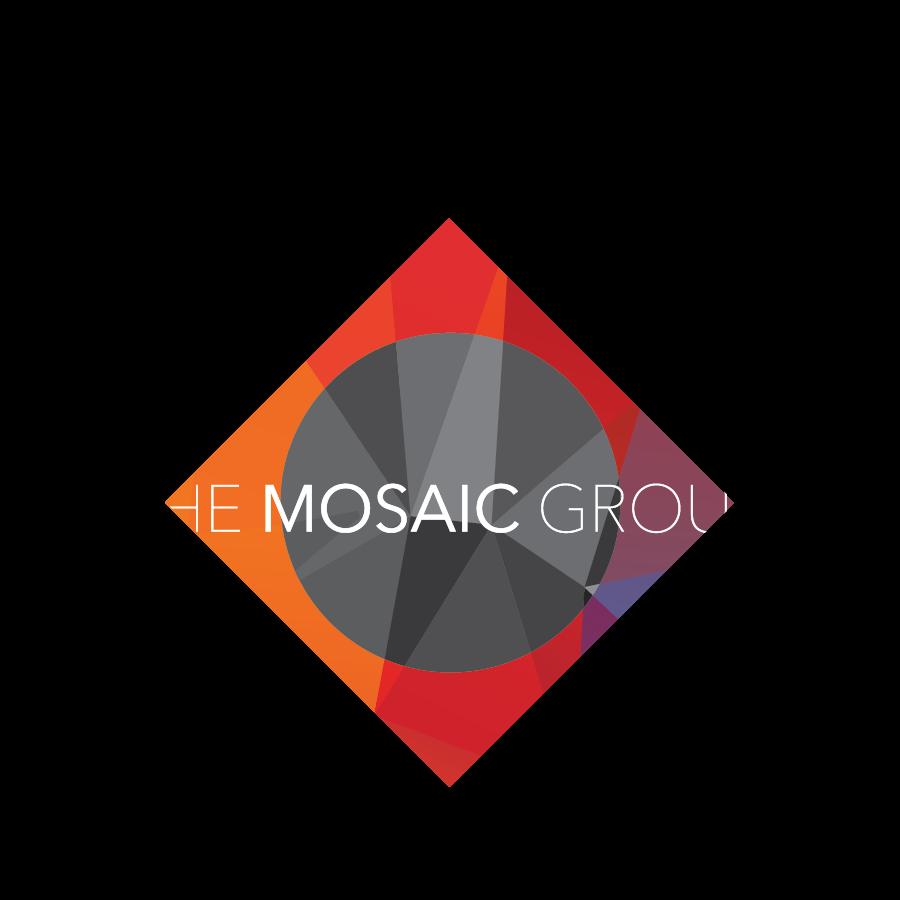 Bekah Kelso The Mosaic Full Color 01 1