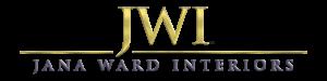 JWI Logo Master