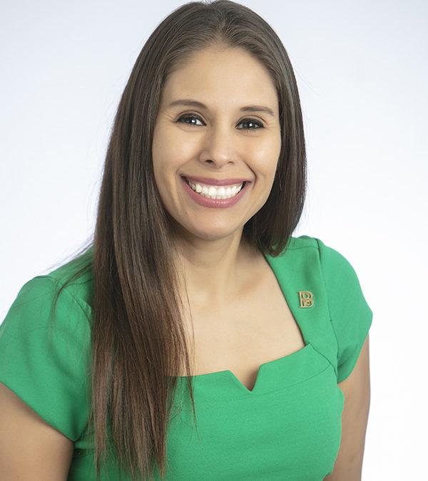 Leslie Reyes Idais: ABR, MRP, REALTOR, Phyllis Browning Co.