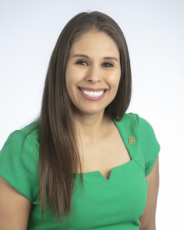 Leslie Idais ABR, MRP, REALTOR® san antonio texas phyllis browning co
