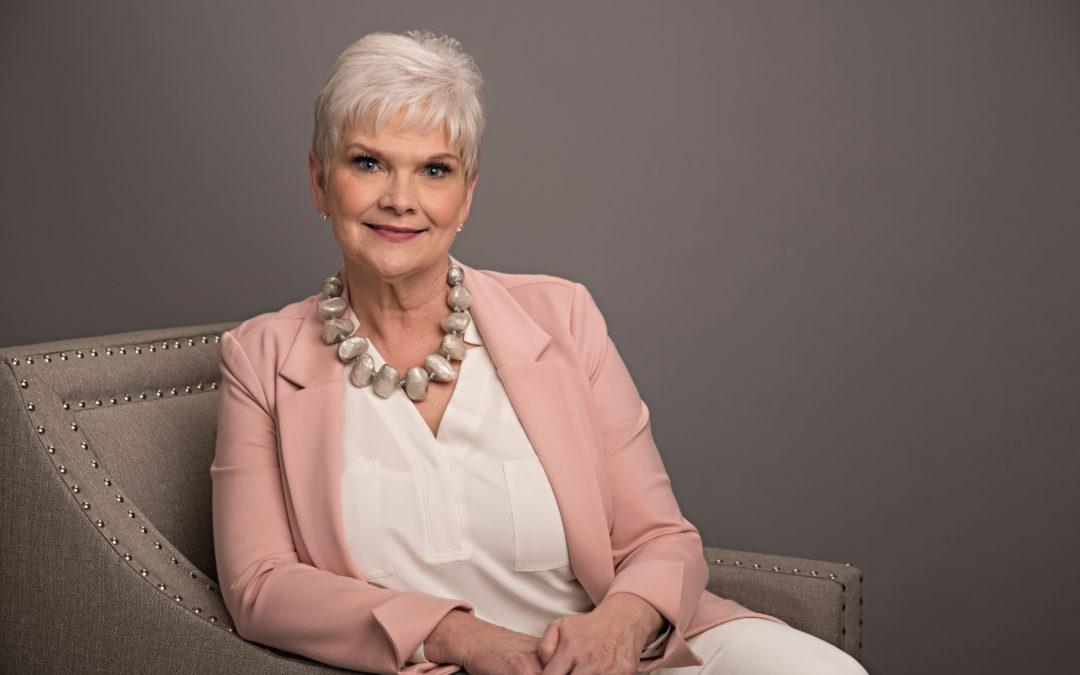 Penny DiRago: Senior Vice President – Investments, Wells Fargo