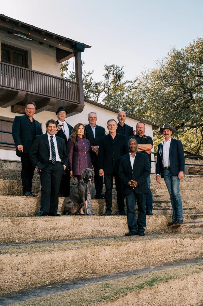 Sheila Masterson Piazza Realty Group San Antonio Texas