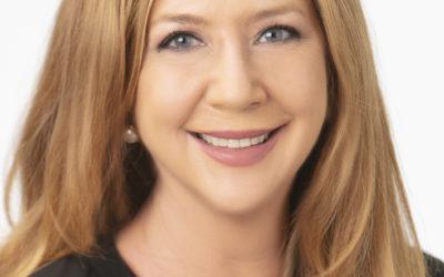 Sherry Braslau: Realtor, PhyllisBrowning Co.