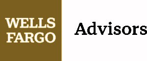 Wells Fargo Advisors penny dirago financial