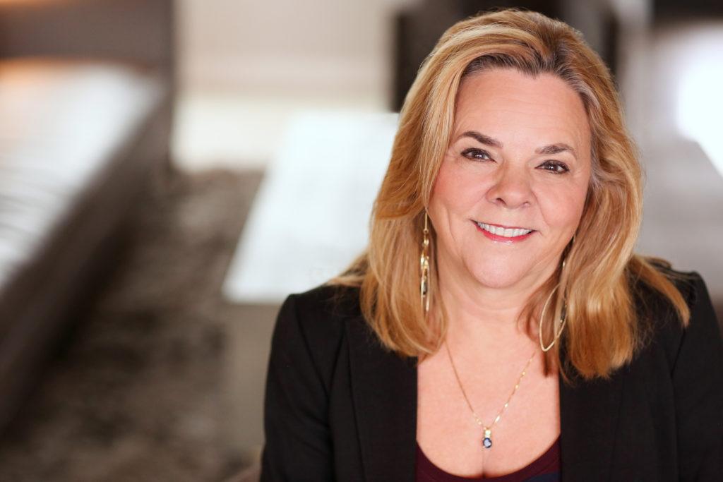 Kathy Ripps kuper sotheby's international realty san antonio texas