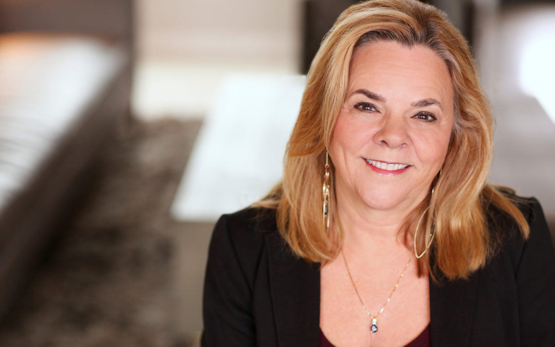Kathy Ripps: Kuper Sotheby's International Realty
