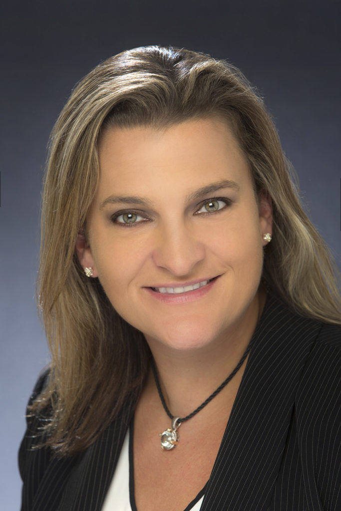 Linde Murphy Argent Retirement Plan Advisors san antonio texas