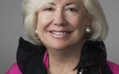 Women in Law Jane H. Macon