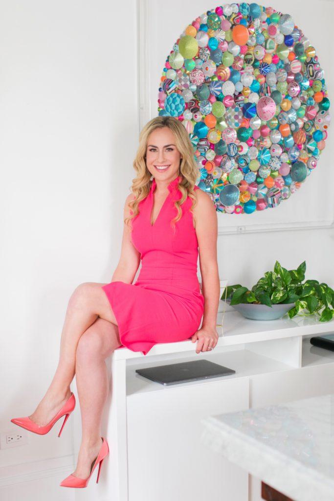 Erica Maloney Profile JulAug21 photo
