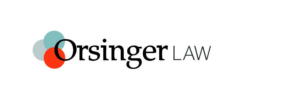 Orsinger Logo 6 8 15 RGB