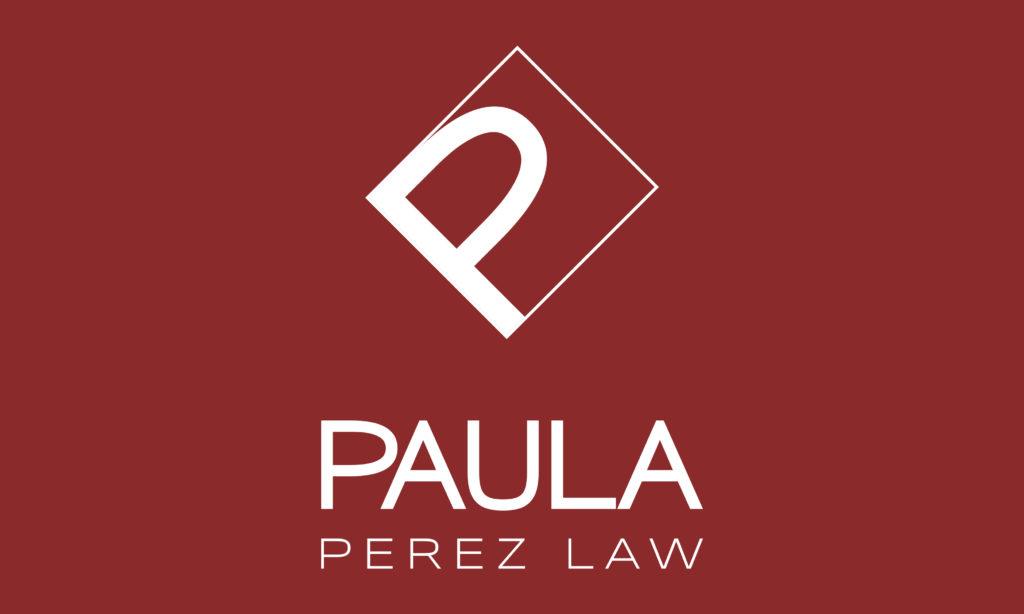 PaulaDPerez WIB JulAug2021 logo