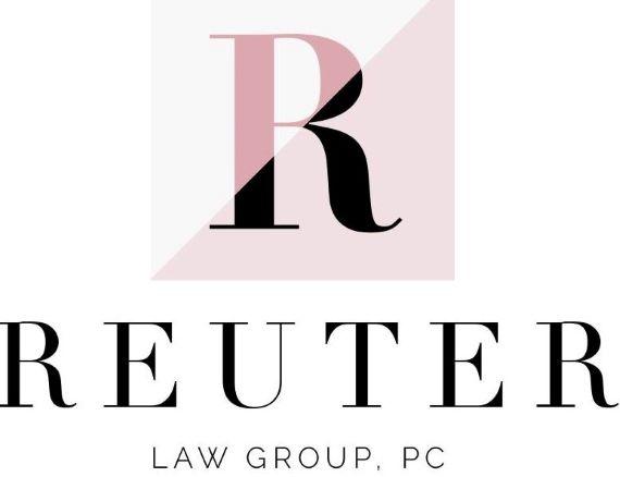 Rachel Reuter Profile JulAug21 logo 2