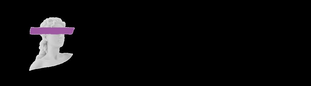 Robbie Ward WIB JulAug2021 Logo