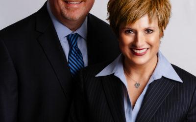 Dossier – Financial Planners: Scroggins Advisory Strategies