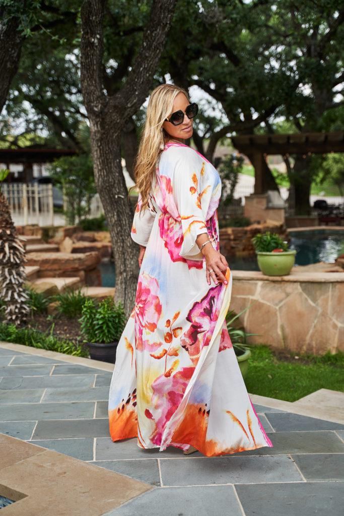 Fashion 3 JulAug2021 RGB