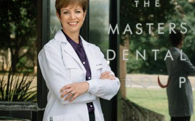 DOSSIER: Masters Dental Group