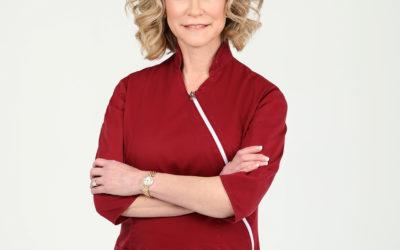 DOSSIER: Oak Hills Periodontist