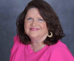 Women in Commercial Real Estate: Eileen E. Sommer, King & Sommer, PLLC
