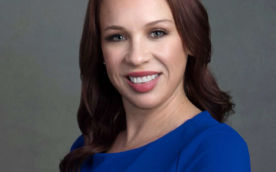 Women in Commercial Real Estate: Stephanie Dick – First Citizens Bank