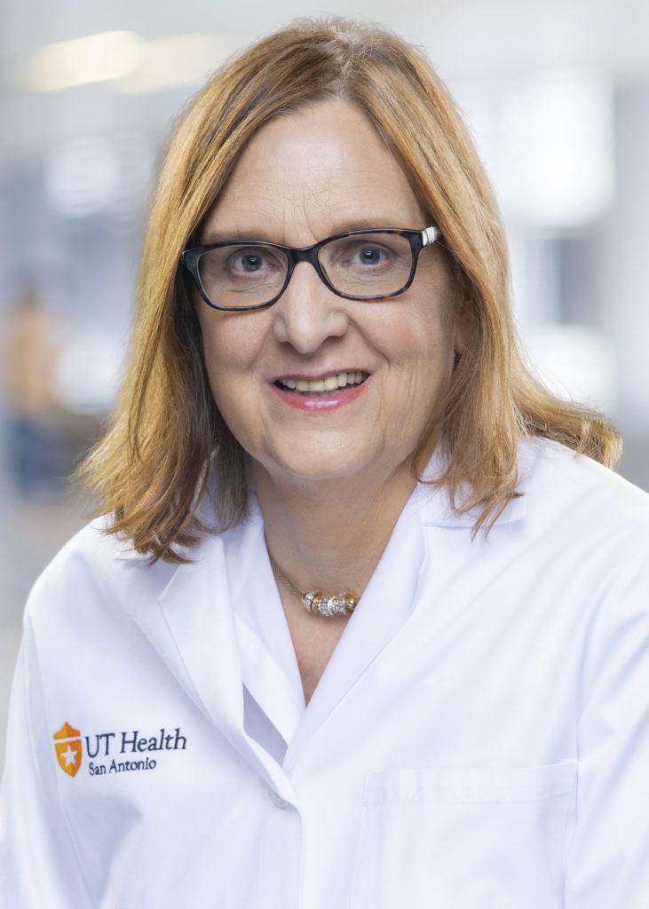 Gail Tomlinson Childrens Cancer TYH JulAug21 1