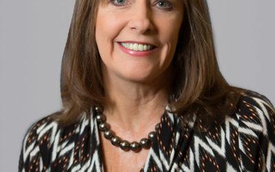 Women in Commercial Real Estate: Carrie Caesar, Cushman & Wakefield
