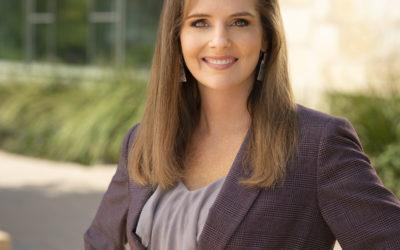 Women in Commercial Real Estate: Brandey Wimberley Orsag – Jefferson Bank