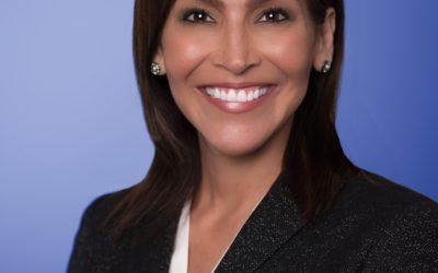 Women on the Move: Maria Martinez