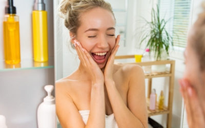 Beauty Extra: More than a Daily Routine