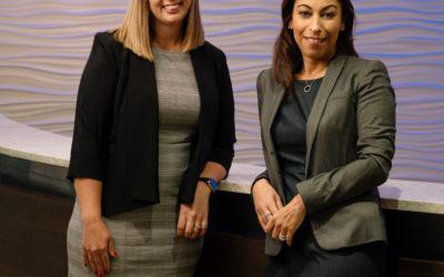 Conviva Care Center: Women to Watch