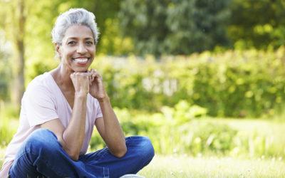 Detecting Breast Cancer – from Vigilance to Suspicion to Confirmation
